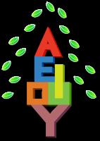 LFCS Original - Emblem Only